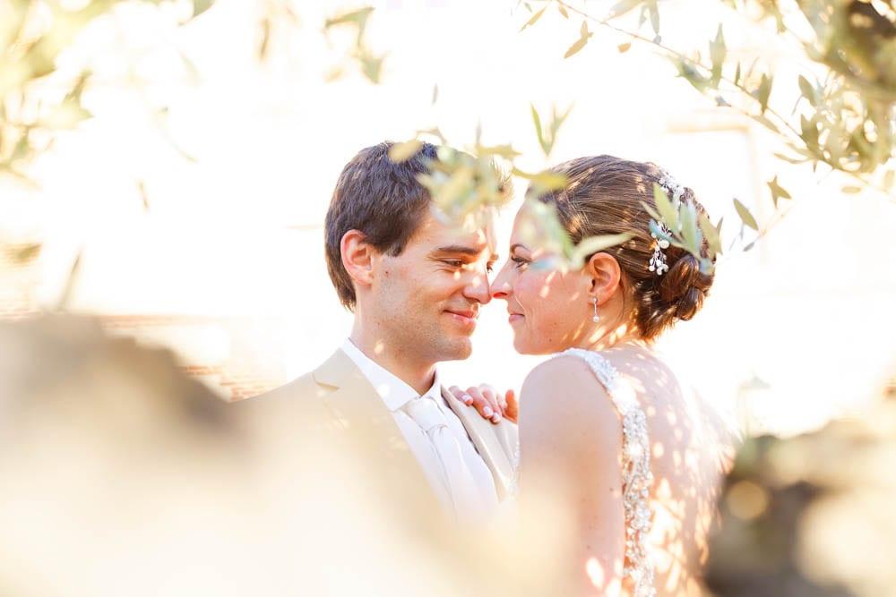 sophistificated-wedding-161