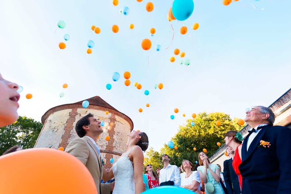 sophistificated-wedding-164
