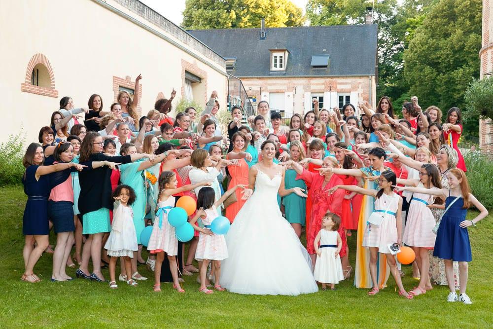 sophistificated-wedding-165