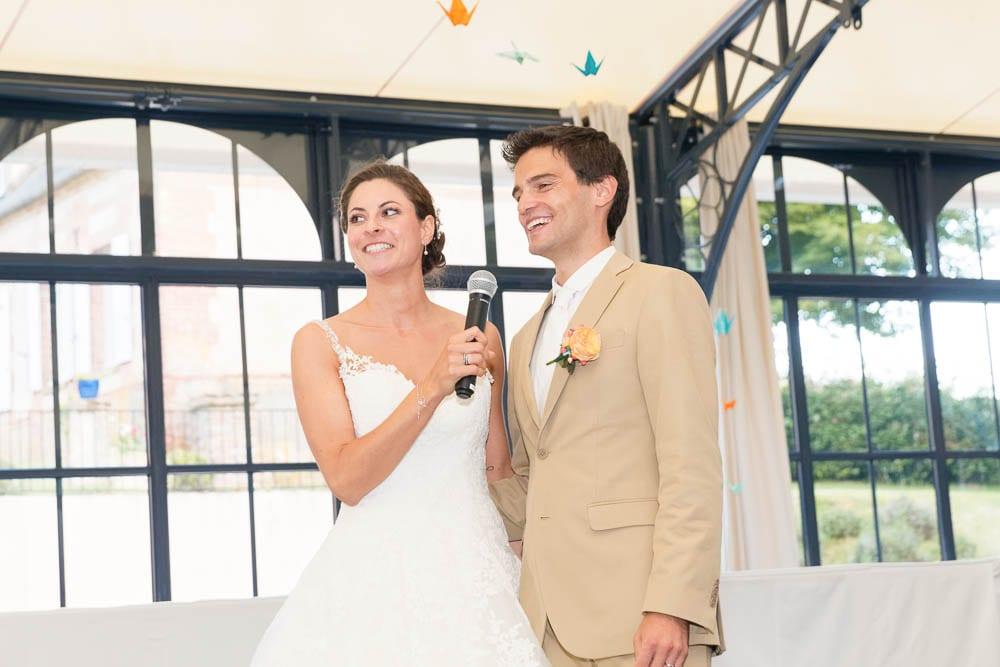 sophistificated-wedding-168