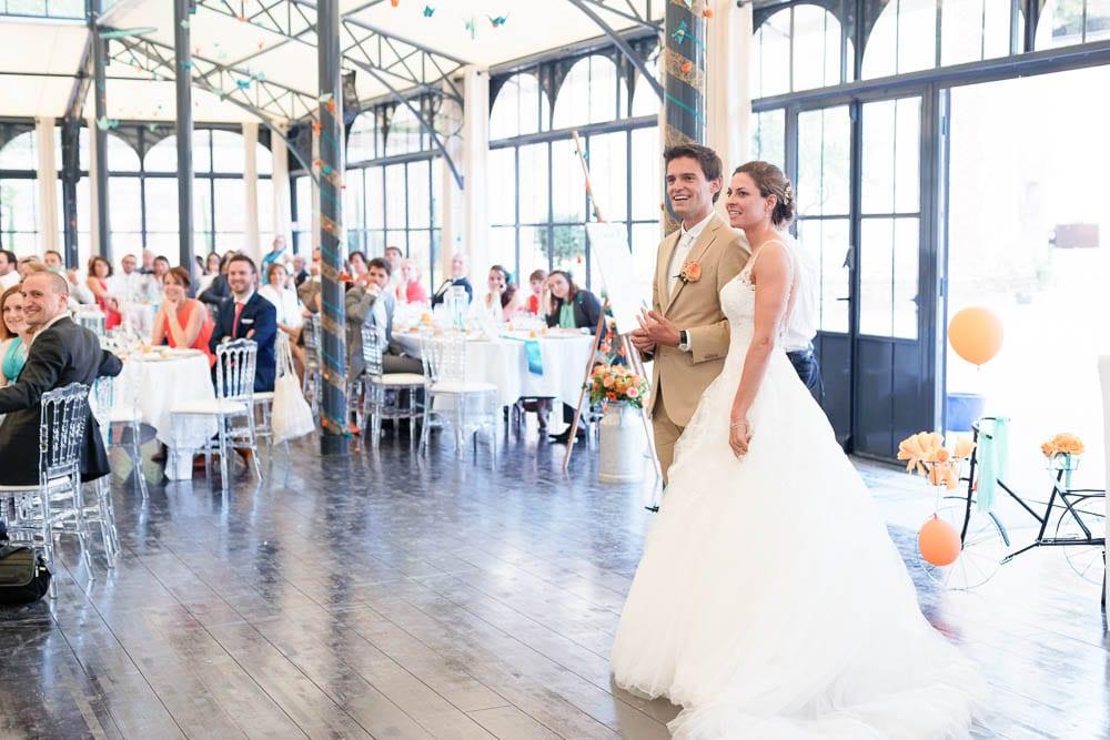 sophistificated-wedding-169