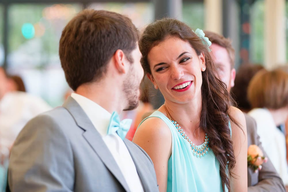 sophistificated-wedding-173