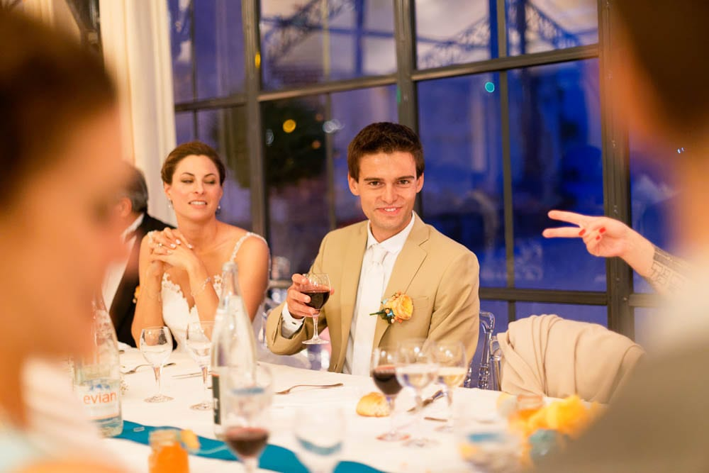sophistificated-wedding-179