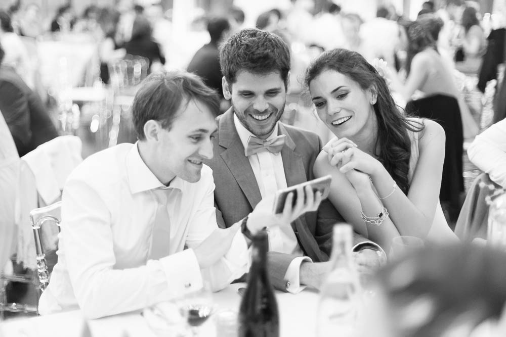 sophistificated-wedding-180