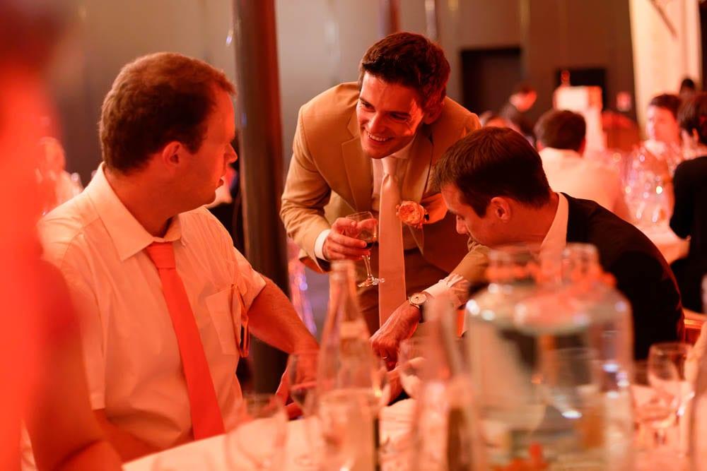 sophistificated-wedding-184