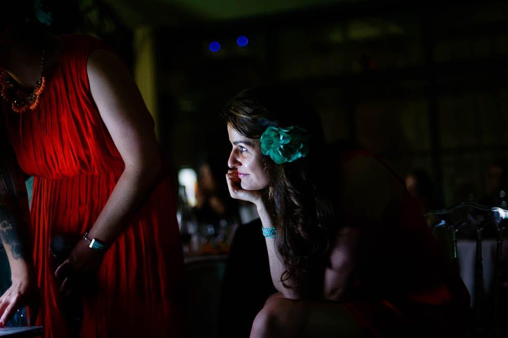 sophistificated-wedding-189