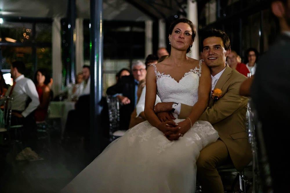 sophistificated-wedding-190