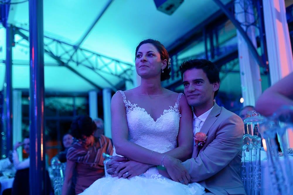 sophistificated-wedding-193