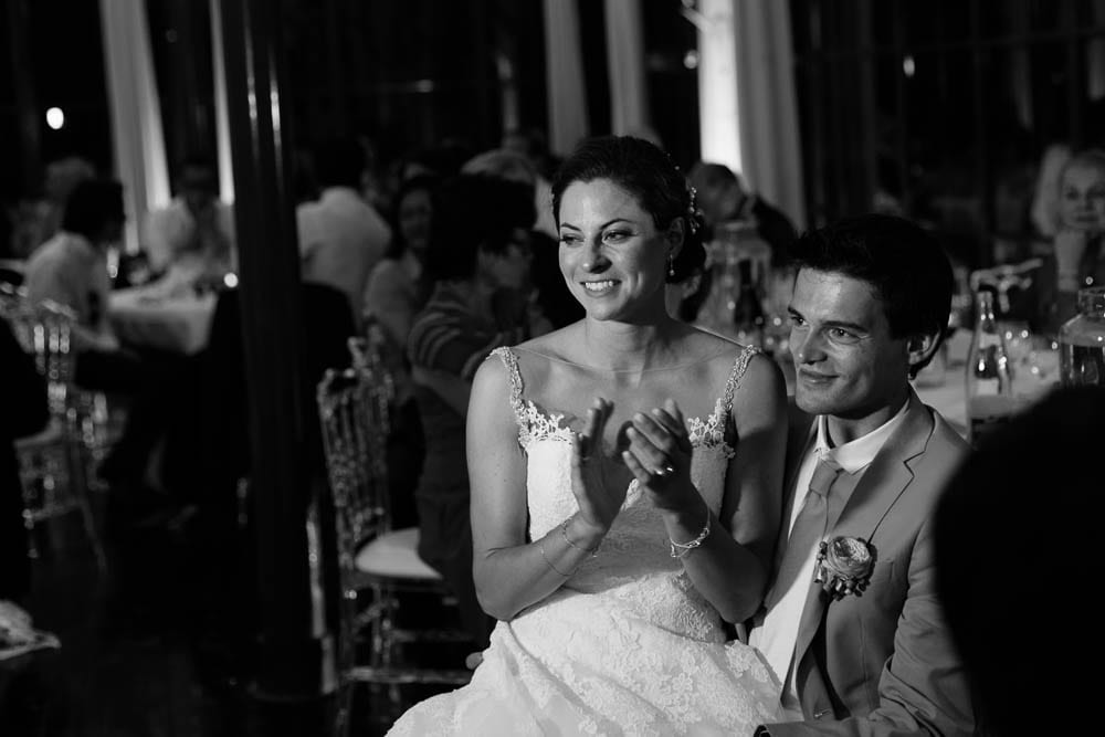 sophistificated-wedding-195