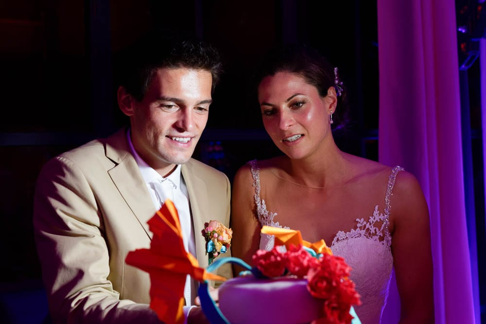 sophistificated-wedding-200