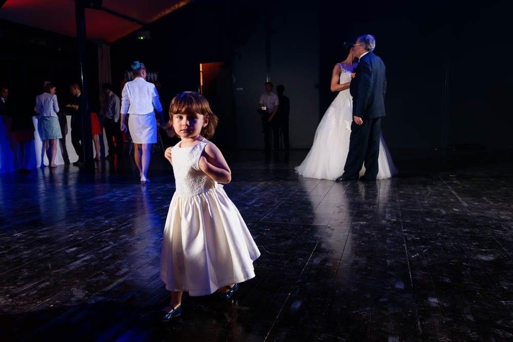 sophistificated-wedding-205