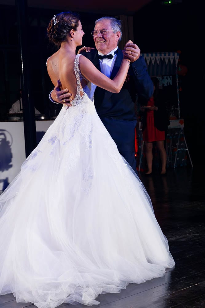 sophistificated-wedding-206