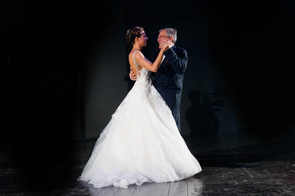 sophistificated-wedding-207