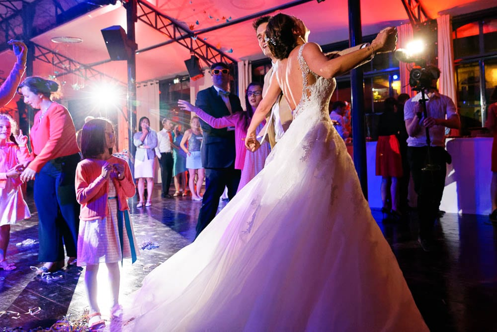 sophistificated-wedding-210