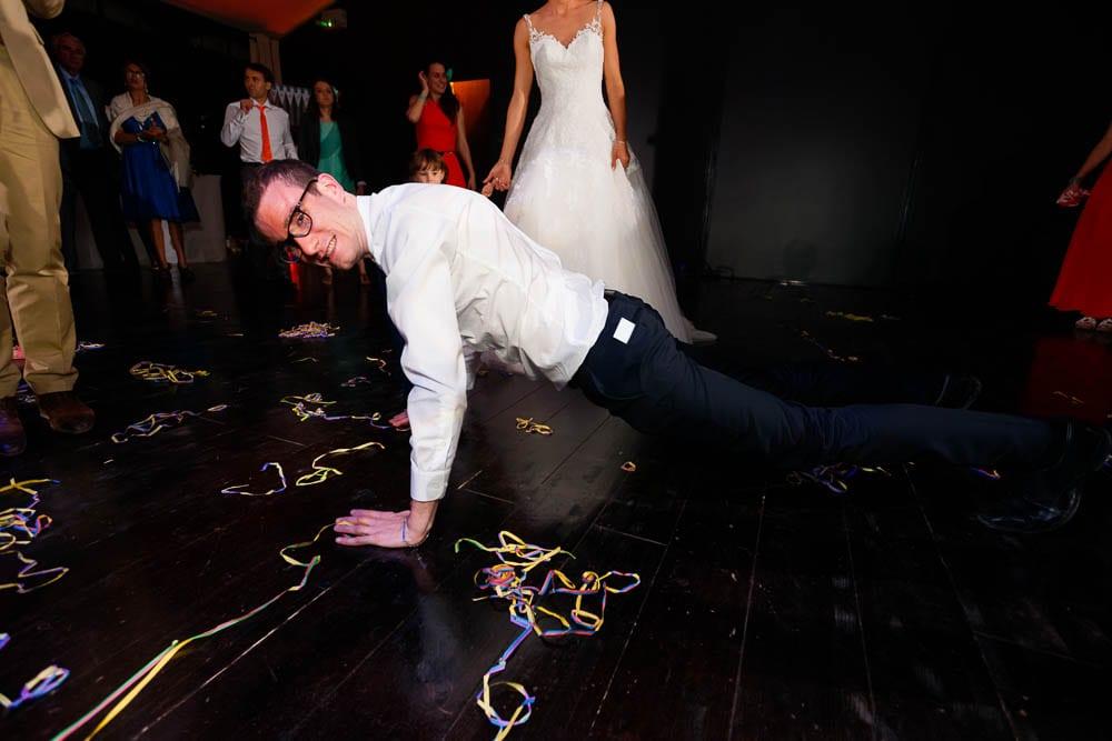 sophistificated-wedding-211