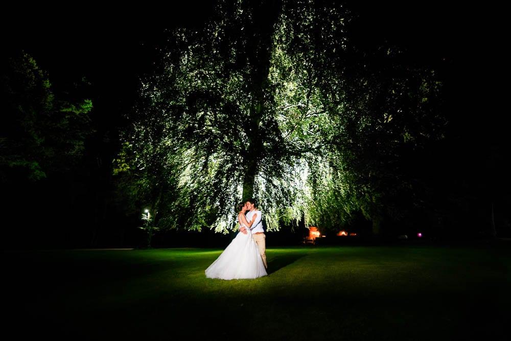 sophistificated-wedding-215