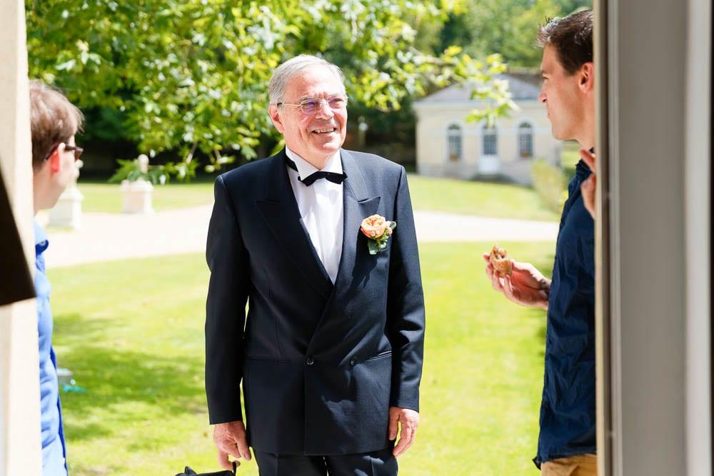 sophistificated-wedding-38