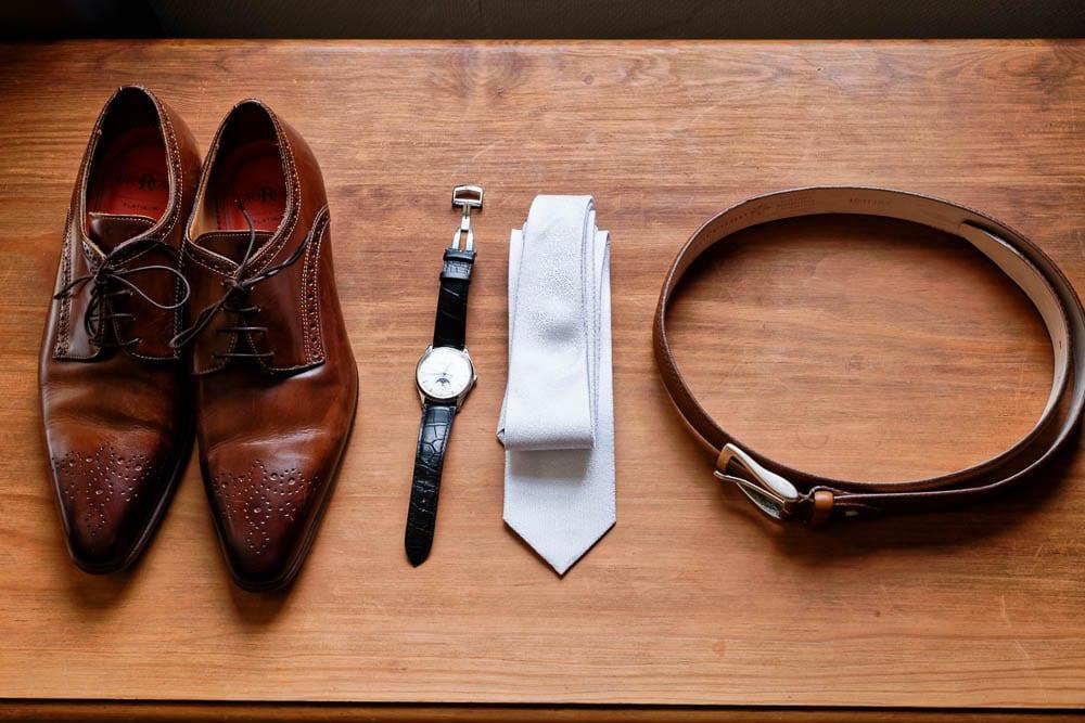 sophistificated-wedding-41