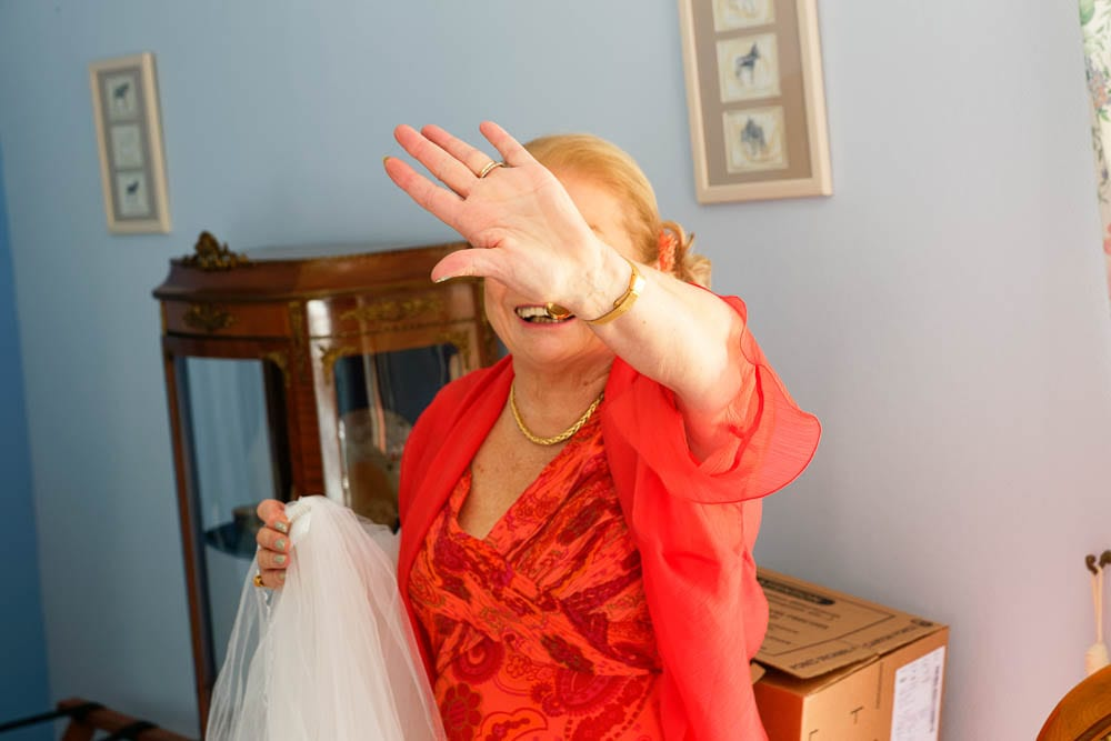 sophistificated-wedding-50