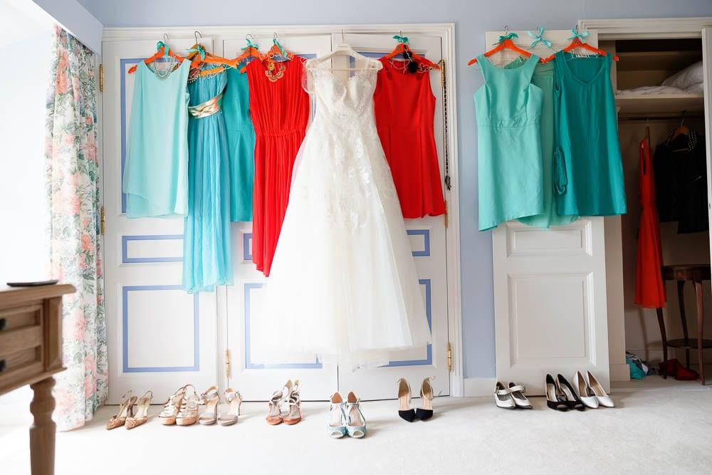 sophistificated-wedding-52