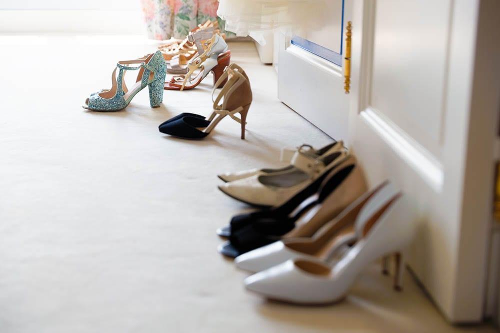 sophistificated-wedding-53