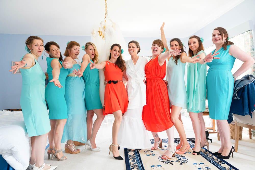 sophistificated-wedding-56
