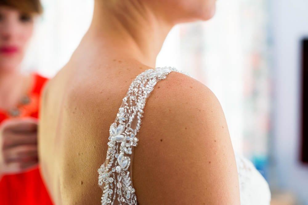 sophistificated-wedding-59