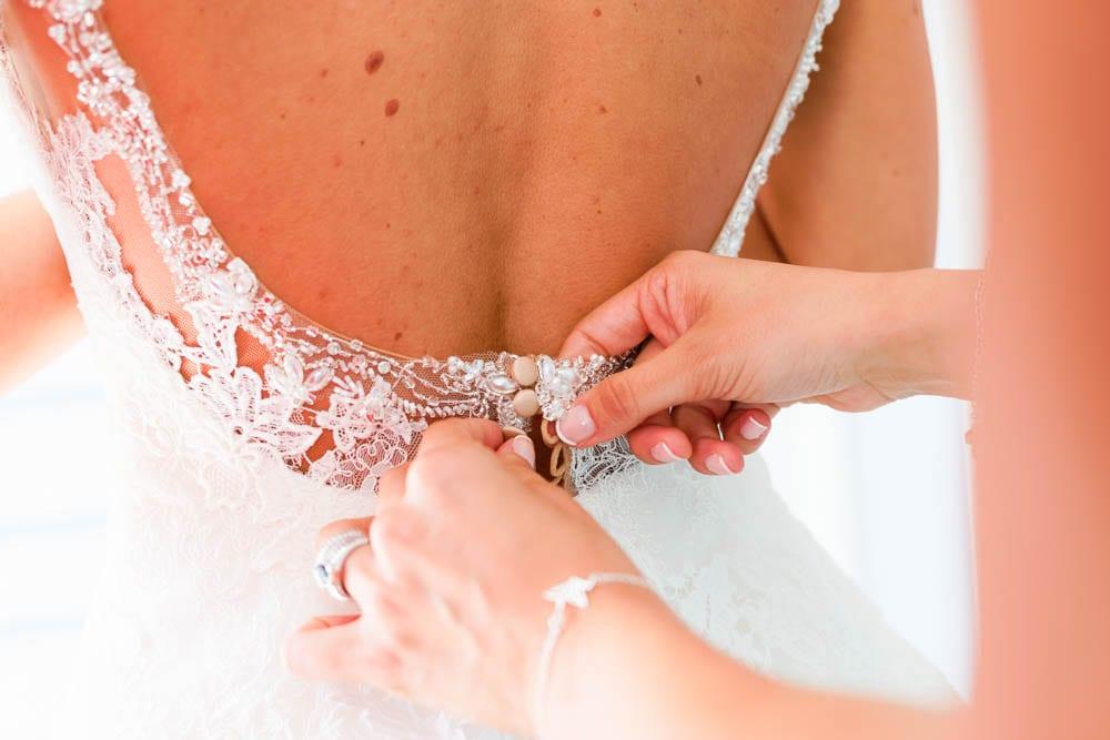 sophistificated-wedding-61