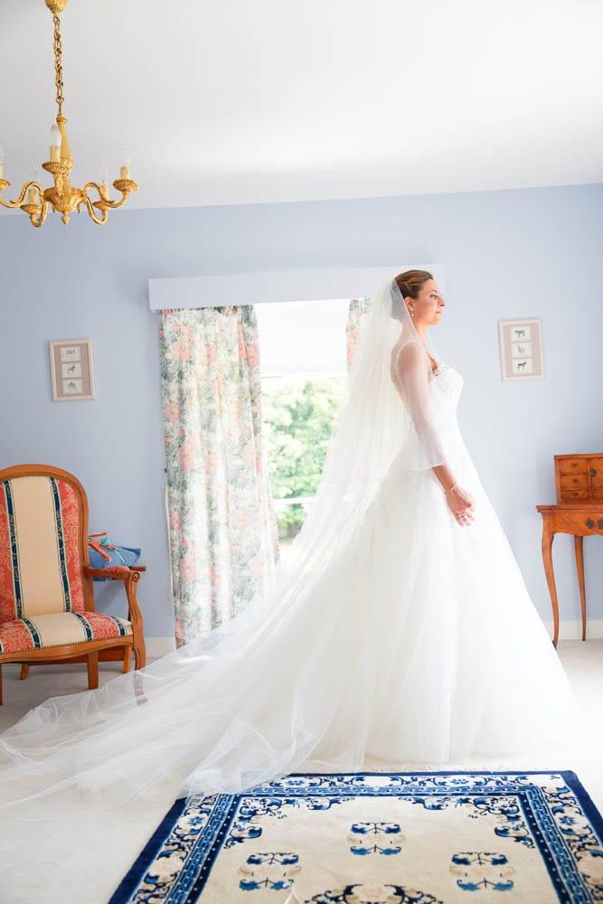 sophistificated-wedding-66