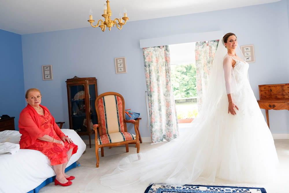 sophistificated-wedding-67