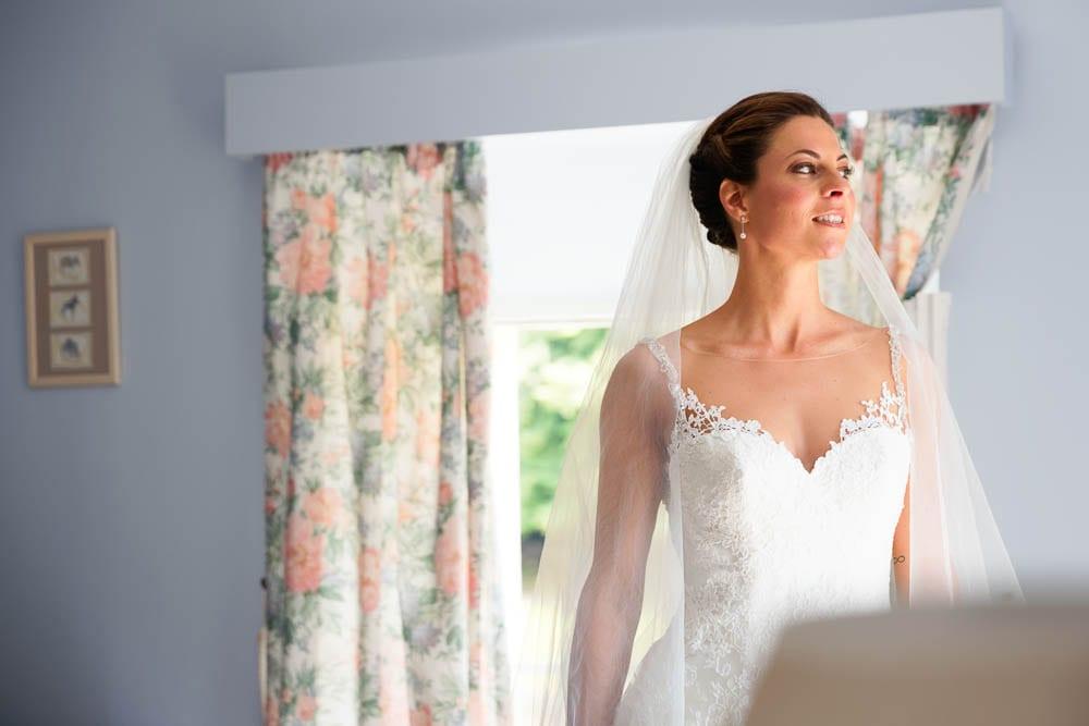 sophistificated-wedding-68