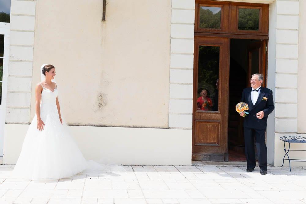 sophistificated-wedding-69