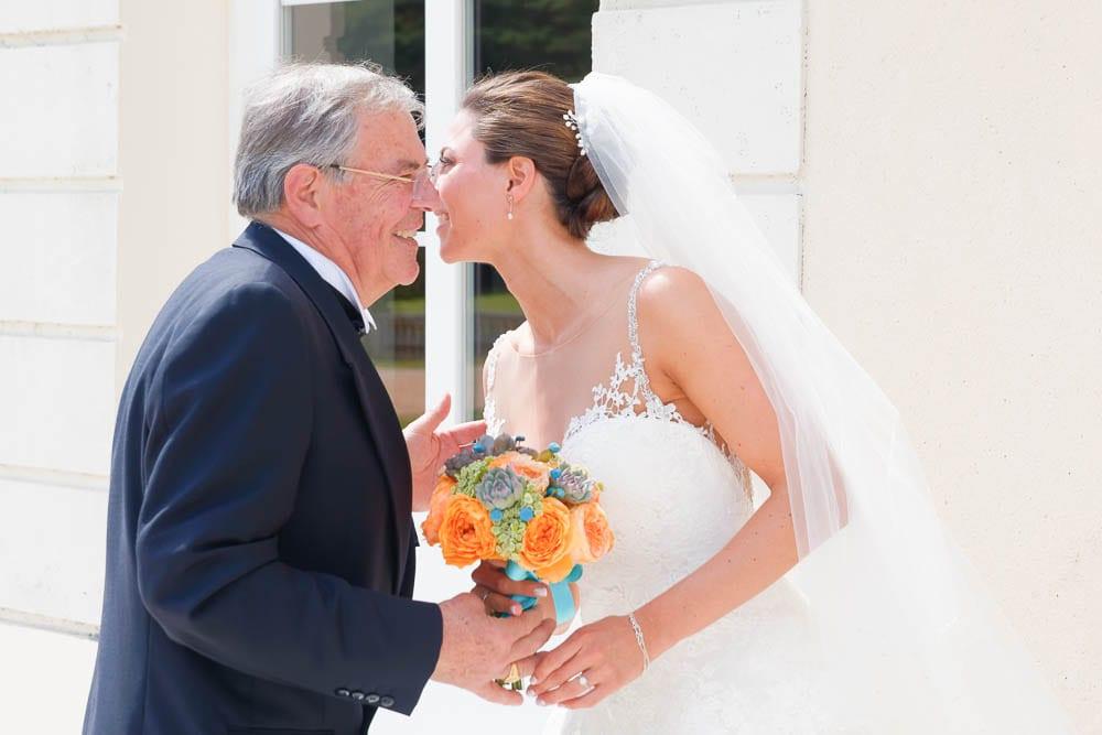 sophistificated-wedding-70