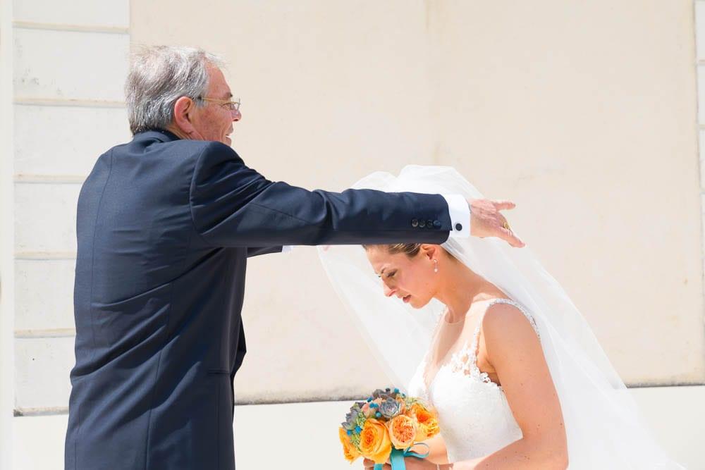 sophistificated-wedding-71