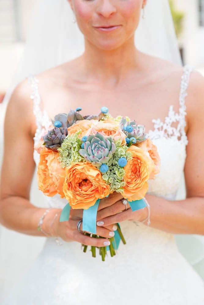 sophistificated-wedding-72