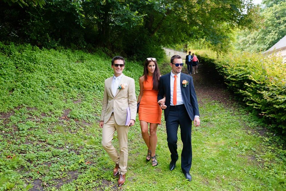 sophistificated-wedding-74