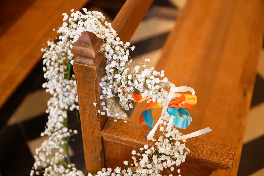 sophistificated-wedding-77