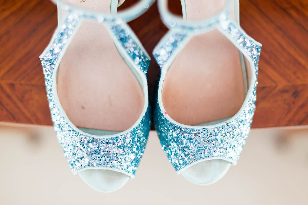 sophistificated-wedding-8