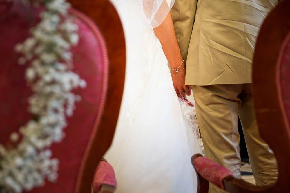 sophistificated-wedding-86