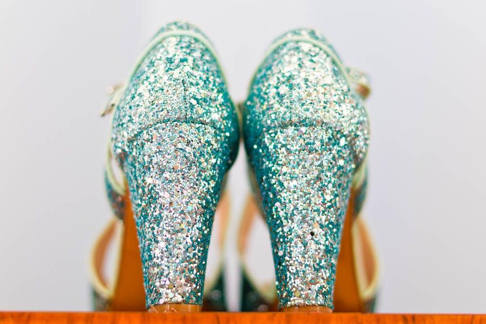 sophistificated-wedding-9