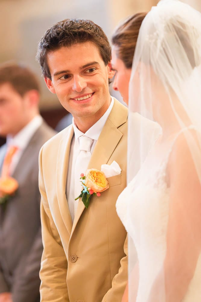 sophistificated-wedding-95
