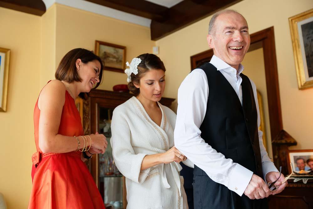 abbey-wedding-021-jpeg