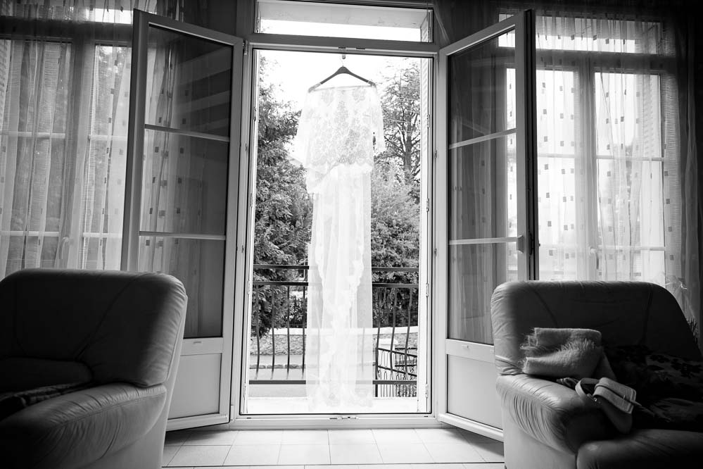 abbey-wedding-023-jpeg