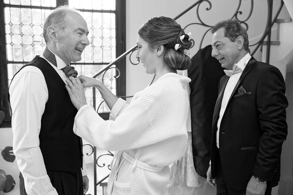 abbey-wedding-024-jpeg