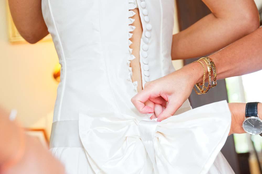 abbey-wedding-026-jpeg