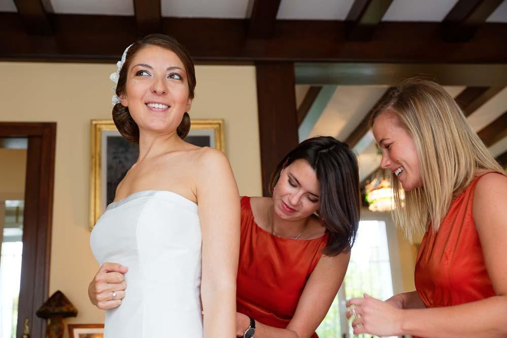 abbey-wedding-027-jpeg