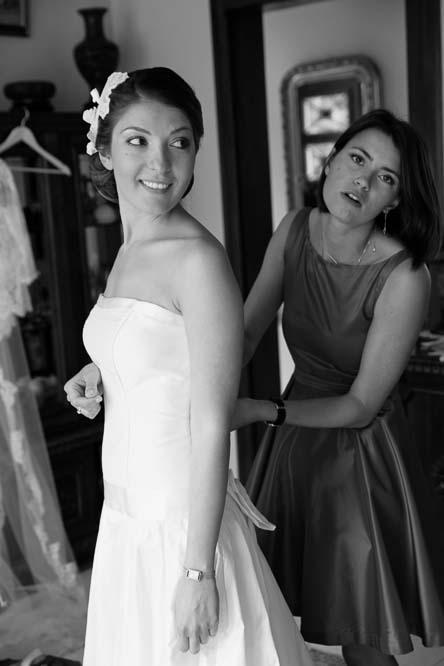 abbey-wedding-029-jpeg