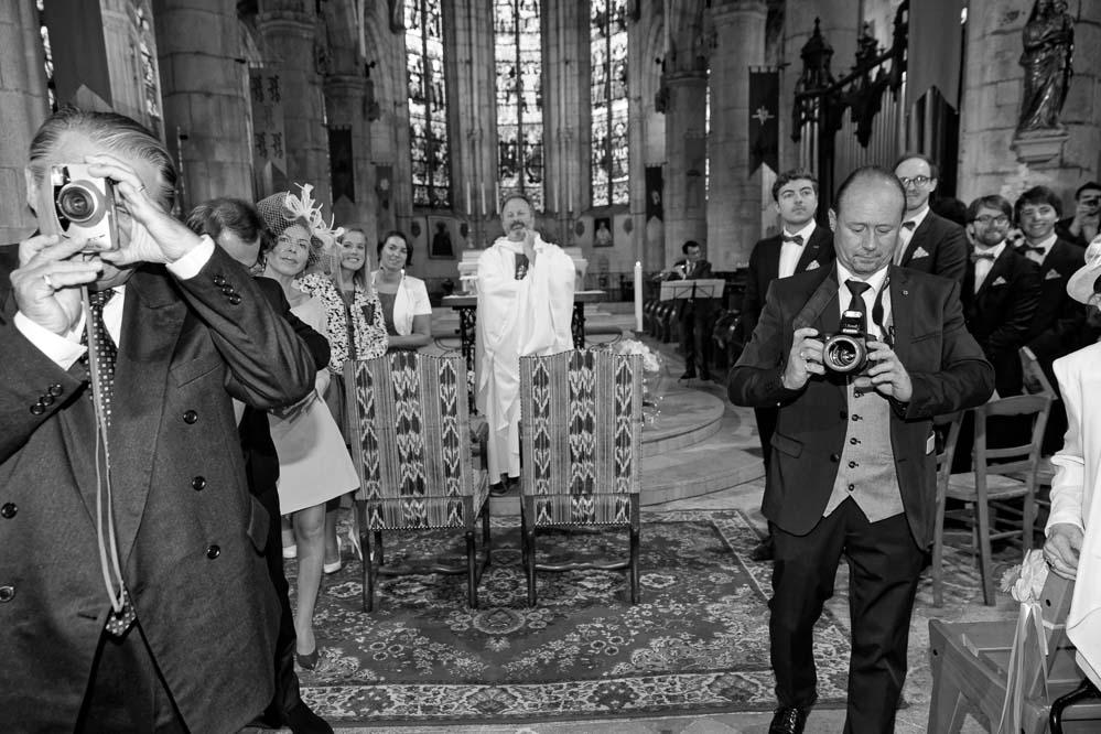 abbey-wedding-038-jpeg