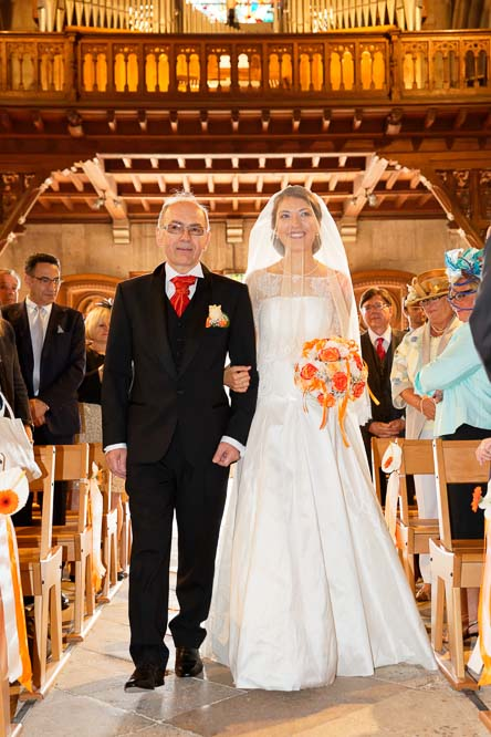 abbey-wedding-039-jpeg