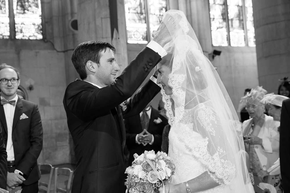 abbey-wedding-040-jpeg